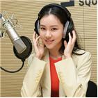 스타책방,배우,동화,개그맨,스타