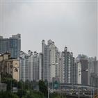 상승,아파트값,이후,지역,상승폭,서울,강세,아파트,영향