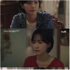 남주리,이상인,박규영,고문영