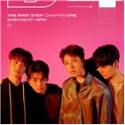 앨범,트레저,데뷔,글로벌,신인,싱글,선주문량,일본