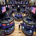 미국,중국,상승,코로나19,시장,상황,신규,경제,주요