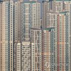 아파트값,서울,이후,지난달,상승,상승폭,지역,중심