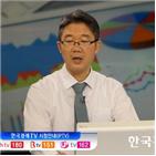 신동빈,상속,지분,롯데,회장,신동주,경영권