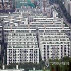 방안,공급,용적률,주택,서울,재건축,기부채납
