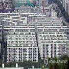 주택,방안,공급,용적률,재건축,기부채납,서울,수도권