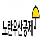 노란우산공제회,펀드,출자,부문,운용사