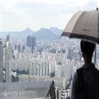 재건축,조합원,공공,사업,조합,정부,용적률,추진,서울시