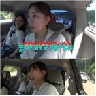 곽민정,이재영,문성곤,남현희
