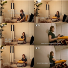 곽정은,이야기,19금,사생활,토크