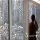 방안,공급,주택,서울,재건축,기부채납