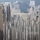 방안,공급,주택,재건축,발표,서울