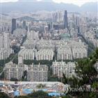 공급,주택,정부,재건축,용적률,부지,개발,서울,공공