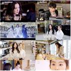 아이린,슬기,프로젝트,김완선,레벨업,공개,레전드,컬래버레이션