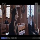 김지혜,십시일반,박진숙