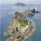 센카쿠,열도,중국,강화,일본,선박