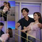 지현우,연애,김소은,로맨스,연기