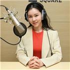 김예원,동화책