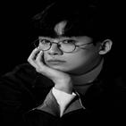 조현철,이야기,영화,프레인TPC,연기