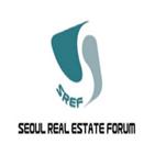 서울부동산포럼,부동산,발전,지급,장학금