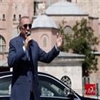 터키,그리스,EEZ,시추,합의