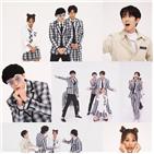 아이돌,오늘,싹쓰리,린다,댄스,주간,공개