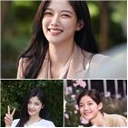 샛별,마음,편의점,장면,김유정,대현,마지막