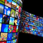 카카오,콘텐츠,플랫폼,라이브,네이버,비욘드,포털,엔터테인먼트,온라인,투자
