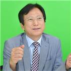 기업,회원사,회장,협회,대전,코로나19,바이오클러스터
