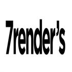 제품,중국,커머스,국내,케이센트,브랜드,업무,구매