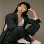복수,송주희,토일드라마,예정,그룹,통쾌