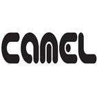카멜,강소기업,서울,선정,지원,일생활균형,성평등