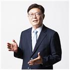중국,미국,한반도,패권,대응,상황,미중간,갈등,한국,최근