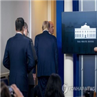 총격,백악관,비밀경호국