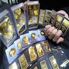코로나19,금값,가장,미국,온스