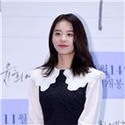 수아,학교기담,김소혜,관심,학생,연기,기대,도전