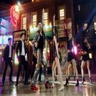 박진영,선미,뮤직비디오,디스코,공개,리듬,중독성,노래