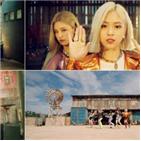 뮤직비디오,퍼포먼스,티저,노래,타이틀곡,공개
