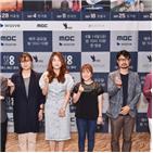 감독,생각,영상,기술,가능,장르,민규동,일상,MBC,웨이브