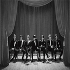 빅히트,방탄소년단,앨범,사업,공연,실적,강조,콘텐츠
