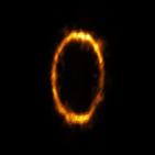 은하,우주,관측,우리은,초기,120억