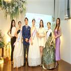 모델콘테스트,코스메코리아,인터내셔널,김두천