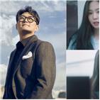 김현철,제니,드라이브,광고