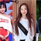 아이돌,그룹,멤버,왕따,연습생,폭로,회사