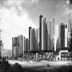 청약,서울,경쟁률,단지