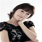 강성연,활동,뉴에라프로젝트,배우