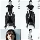 박규영,배우,화보