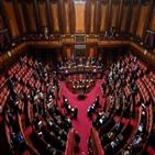 의원,이탈리아,하원의원,코로나19,동맹