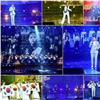 재일동포,대한민국,무대,테마,박정현