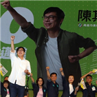 대만,후보,국민당,시장,가오슝