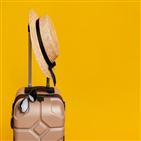소비,기부,패키지,상품,코로나19,반려동물